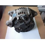 Alternador para Corsa Celta Prisma Original GM